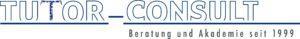 TC_Logo für www
